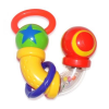 Smily Play 606797 Rattle 807641 K2379