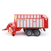 Siku Farmer Trailer Pottinger Jumbo 1971