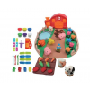 Smily Play Play dough In the country K4207