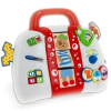 Smily Play Interactive suit-case K3930