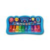 Smily Play Magical sounds K3643