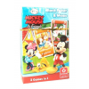 Cartamundi Playing cards Mickey mouse Old maid Z3182