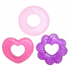 Smily Play Rattle teether K3938