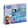 Clementoni Frozen Noble crowns C60901