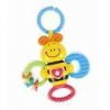 Smily Play 0625 RATTLE WITH A SOUND 804763 R1426