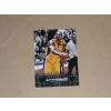 Panini 2012-13 Panini Kobe Anthology #76 Kobe Bryant