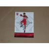 Panini 2015-16 Panini Excalibur #155 Kelly Oubre Jr. RC