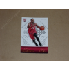 Panini 2015-16 Panini Excalibur #160 Norman Powell RC