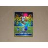 Panini 2014-15 Panini Excalibur Crusade Blue #197 James Ennis