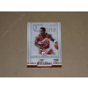 Panini 2015-16 Panini Excalibur Team Titans #3 Dominique Wilkins