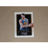 Panini 2013-14 Timeless Treasures #21 Klay Thompson