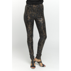 Smash! Mercader Női legging