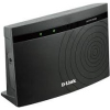 D-Link GO-RT-N300 300Mbps Wireless router