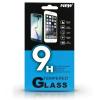 Asus Zenfone 2 ZE500CL, Kijelzővédő fólia, ütésálló fólia, Tempered Glass (edzett üveg), Clear