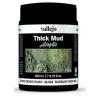 Vallejo Russian Mud Weathering Effect Vallejo 26808
