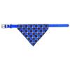 Trixie 30882 kend?s nyakörv S-M kék