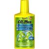Tetra CO2 Plus