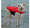 Trixie 30141 kutya mentõmellény xs 26cm kutyaruha