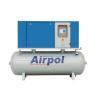 Airpol K11