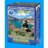 DALCHINI - Légutak szálas tea 100g