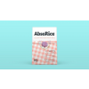 ABSORICE CLEAN PROTEIN FROM RICE - UNFLAVOURED, 500 g
