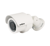 Novus NVIP-3DN7540H/IRH-2P Day/Night IP Dome kamera, 1/2.8 CMOS érzékelő, mechanikus IR-Cut szűrő, 3.0Mpx felbontás, 3-9mm fókusztávolságú DC auto írisz lencse (99°-35°) megfigyelő kamera