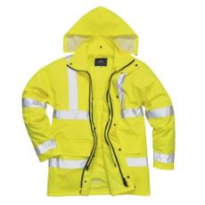 Portwest S468 Jól láthatósági 4 az 1-ben kabát