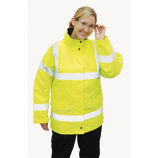 Portwest S360 Női Traffic kabát