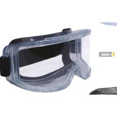 Lux Optical® HUBLUX - SZIVACSOS szemüveg
