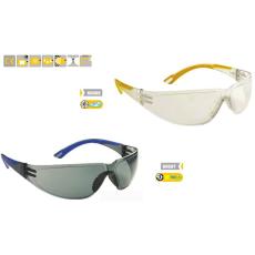 Lux Optical® STARLUX páramentes szemüveg
