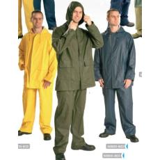 Coverguard 50800-823 PU esőruha