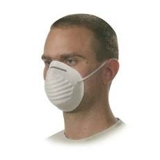 Tidy Pro Tidy 23000 Higiénés maszk 50db