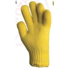 EP® 4655 hőálló vágásbiztos textilkesztyű 27cm
