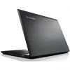 Lenovo IdeaPad G50-45, 15,6HD, A8-6410,4GB, 1TB,AMDRadeonHD, DVDSM, 4cell, WIFI,BT, DOS,Fekete