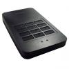 Intenso Külső HDD 1TB MEMORY SAFE Számzáras, biztonságos kialakítás Fekete (USB3.0)