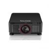 BenQ PX9710 Auditorium XGA projektor (3D, 7700 AL, 2800:1, DVI-D, HDMI, DP, LAN, DualLamp) 7 opcionális lencse