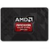 AMD SSD 480GB, Read 520MB/s Write 470MB/s TLC (R3 Series, SATA3)