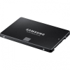 Samsung SSD 120GB EVO Basic, MZ-75E120B/EU (850 Series, SATA3)