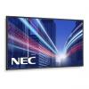 NEC V552-TM