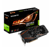 Gigabyte PCI-E Nvidia GTX1060 G1 Gaming (3072MB, DDR5, 192bit, 1594/8008Mhz, DVI, HDMI, 3xDP, Dual Slot Venti) videókártya