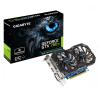 Gigabyte PCI-E Nvidia GTX750 Ti OC2 (2048MB, DDR5, 128bit, 1137/5400Mhz, 2xDVI, 2xHDMI, Dual Slot Ventilátor)