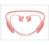 Sony Bluetooth sztereó headset - MultiPoint - NFC - SBH70 - pink headset