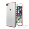 Spigen SGP Ultra Hybrid Apple iPhone 7 Rose Crystal hátlap tok