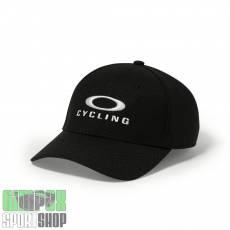 Oakley O-Cycling baseball sapka