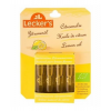 Lecker s Leckers Bio Citromolaj 4x2 ml