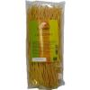 Naturbit Gliadino spagetti tészta 200g