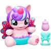 Én kicsi pónim Én kicsi Pónim Explore Equestria: Varázslatos barátság - Baba Flurry Heart