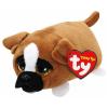 Ty. Plüss figura Teeny Tys DIGGS - kutya