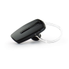 Samsung Bluetooth headset HM1350 Multipoint, fekete