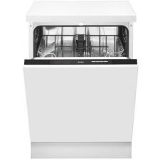 Amica ZIM 634 C mosogatógép